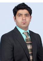 Farhan Kiani